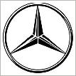 Tom's customer Mercedes Benz