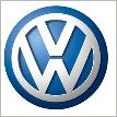 Tom's customer Volkswagen