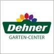 Toms Kunden Dehner Garten-Center