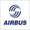 Tom's customer Airbus