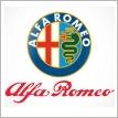 Tom's customer Alfa Romeo