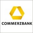 Toms Kunden Commerzbank