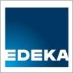 Toms Kunden Edeka
