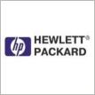 Tom's customer Hewlett Packard