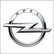 Tom's customer Opel