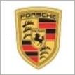 Tom's customer Porsche