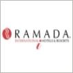 Tom's customer Ramada Hotels