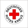 Toms Kunden Deutsches Rotes Kreuz