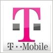 Tom's customer T-Mobile