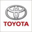 Tom's customer Toyota