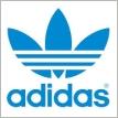 Tom's customer Adidas