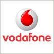 Tom's customer Vodafone