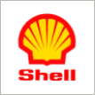 Tom's customer Shell
